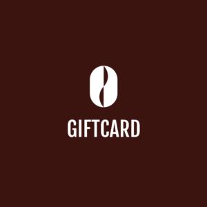ks_giftcard