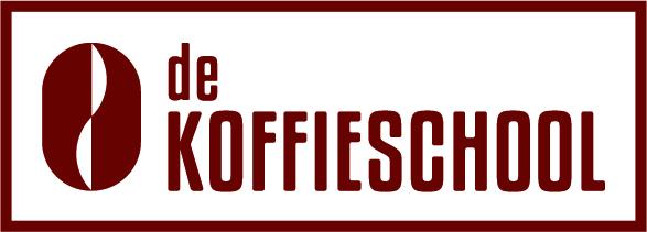 Logo Koffieschool